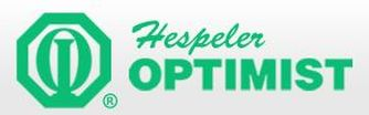 hespeler optimist